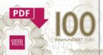 EUR 100.-