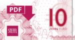 EUR 10.-