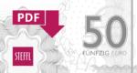 EUR 50.-
