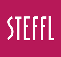 STEFFL Gutscheinshop